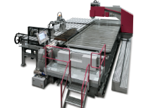 Vertical Bandsaw Machines